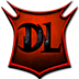 黑暗传奇 Dark Legends V2.0.1.0