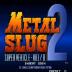 合金弹头2 Metal Slug II