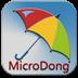 安全期计算器微动版 V3.0