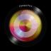 專業相機FV-5 Camera FV-5