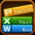 Olive办公套件高级版 Olive Office Premium