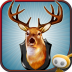 猎鹿人重装上阵 Deer Hunter Reloaded V3.3.0