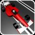 轨道赛车 Slot Racing V1.1.1
