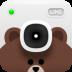 LINE camera V14.2.10