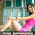 美女找茬 HD Let find beauty HD-icon