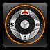 指南针 compass V0.1