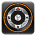 指南针 compass