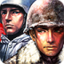 二战风云 360版 V2.11.0