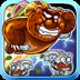 森林跑跑熊中?#21738;?#26085;版 Run Run Bear(Doomsday)