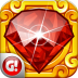 钻石闪耀 Diamonds Blaze V1.0.9