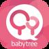 宝宝树孕育 V8.0.2