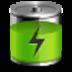 电池管家 Battery Manager