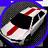 泊车大挑战 Parking Challenge 3D V2.5