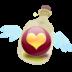 失恋大药瓶-icon