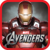 钢铁侠之复仇者联盟 The Avengers-Iron Man Mark VII V1.2