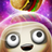 外星树懒 Star Sloth