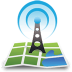 信号雷达 OpenSignalMaps V5.14