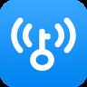 WiFi万能钥匙 V4.1.95
