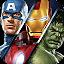 复仇者联盟 Avengers V1.1.0