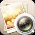 摩卡时光 MemoryCamera V02.04.00.20