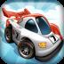 极速飞车 Mini Motor Racing