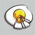 AA饭客 V1.0.3