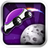 月球狂飙 Lunar Racer