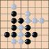 五子棋-icon