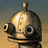 机?#24471;?#22478; Machinarium