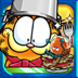 加菲猫防御战 Garfield's Defense Attack V1.5.4