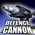 重炮塔防 Defence Cannon V1.4