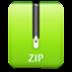 7Zipper文件管理器 V2.1.35