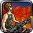 使命:大战外星人2 Ultimate Mission II(vs Boss) V1.1.6