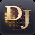 DJ猫舞曲播放器 V2.8.2