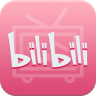 哔哩哔哩动画 Bilibili V5.4.0
