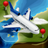 全球航班 FlightHero