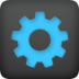 电源控件汉化版 Power Toggles V5.1.03