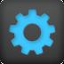 電源控件漢化版 Power Toggles