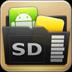 应用管理器专业版汉化版 AppMgr Pro V3.46