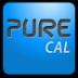桌面日程管理漢化版 Pure Calendar widget