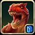 恐龙战争 Dinosaur War