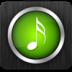 色彩音乐播放器 Fashion Music V2.0.1