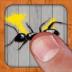打蚂蚁汉化版 Ant Smasher V4.2