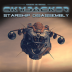 3D飛船拆解 Starship Disassembly 3D