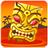 提基岩浆 Tiki Lavalanche V1.1.2