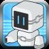 机器人大冒险 C-Bot Puzzle