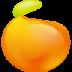 豆果美食HD V2.0.0