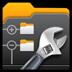 X-plore文件管理器汉化版 V3.45.00