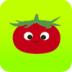 番茄情景青春版 mtomato V1.0.0
