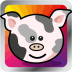 小猪复仇 Piggies Strike Back V3.0